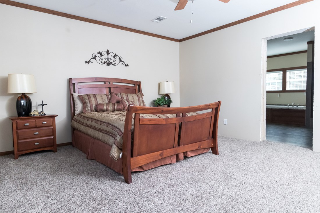 4 bedroom mobile home  mangaziez